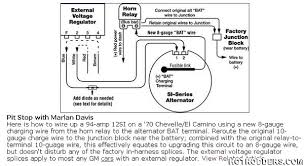 wiring diagram 1968 camaro the wiring diagram 1968 camaro wiring harness diagram nilza wiring diagram