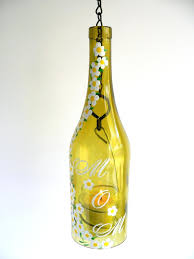 Wine Bottle Candle Holder Pinterest How To Make Insert Uk. Wine Bottle  Candle Holders Wholesale Holder Diy Hanging Glass. Wine Bottle Candle  Holders ...