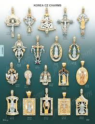 gold religious jewelry sandi pointe virtual library of collections