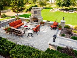 Outdoor Living Room Outdoor Living Space Ideas Woodlands Patio Designs And Ideas