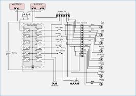 trs wiring diagram contemporary xlr to 1 4 wiring diagram festooning iphone trrs wiring diagram trs wiring diagram trrs wiring diagram wiring diagrams schematics