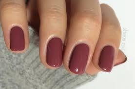 for colors stunning nexgen nails vs sac 10 winter nail