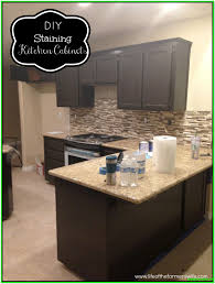 full size of kitchen how to paint oak cabinets how to restain kitchen cabinets from large size of kitchen how to paint oak cabinets how to restain kitchen