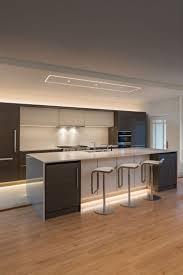 Kitchen Unit Led Lights 17 Best Ideas About Led Kitchen Lighting On Pinterest Interior