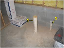 installing a basement bathroom. 301 Moved Permanently Installing A Basement Bathroom