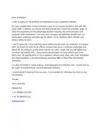Cover Letter Dear Sir Madam Or To Whom It May Concern Adriangatton Com