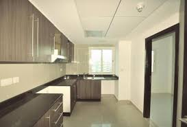 Kitchen Apartment Design Inspiration 48k Only Closed Kitchen 48BR Apartment Ref GLRGA48RDA48