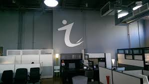 concepts office furnishings. denver office furniture showroom concepts furnishings
