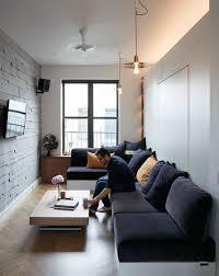 minimalist furniture design. Suzyhoodless The Latest Minimalist Furniture Design For Living Room