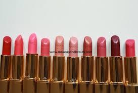 48 Chanel Lipstick Photos Swatches Lip Swatches
