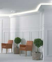 Indirect Lighting Ideas Home Design Layout Ideas
