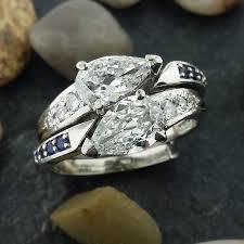 q s jewelry dictionary jewelry tools esslinger com esslinger watchmaker supplies blog