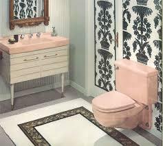 black and pink bathroom accessories. [Bathroom Accessories] Tan Yellow Vintage Bathroom. The Color Pink In Bathroom Sinks Tubs Black And Accessories H