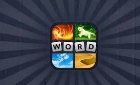 4 Pics 1 Word Pie Chart Music Sheet Slot Machine 4 Pics 1 Word 5 Letters Answers Walkthrough Cheats Solutions