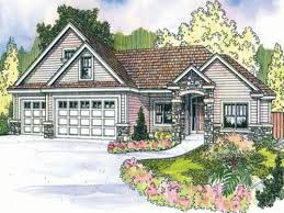 stone cottage house plans irish stone cottage house plans irish old stone cottages