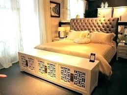 asian bedroom ideas – zigarette.co