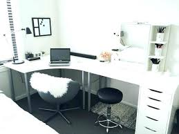 office desk mirror. Office Desk Mirror Makeup And Best With Ideas On Vanity Small D