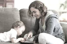 Babysitter For Teenager Red Cross Babysitting Course Certification