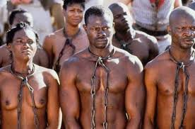amistad movie summary review schoolworkhelper the importance of the amistad case lies in the fact that cinque and his fellow captives the help of the white abolitionists