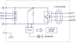 installation manual Electric Fan Motor Wiring Diagrams Diagram Fan Wiring Motor Fbk 250 #49