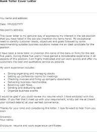 Executive Secretary Sample Resume Baxrayder