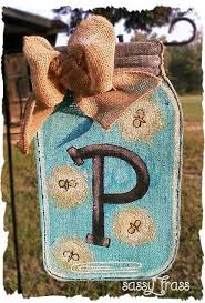 Small Picture Best 20 Yard flags ideas on Pinterest Garden flags Burlap
