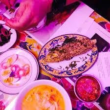Lil' Deb's Oasis - Avis - Hudson, New York - Menu, prix, avis sur le  restaurant   Facebook