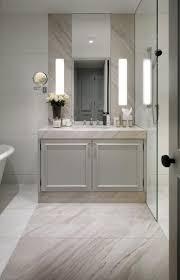 Large Bathroom 17 Best Ideas About Bathroom Mirrors On Pinterest Framed