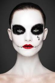 you ve never seen makeup like this before outfits costume