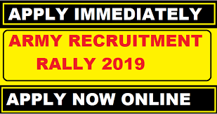 Indian Army Height Weight Age Chart Archives All Job Openings