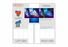 What Is The Size Of The Roblox Shirt Template Roblox Shirt Supreme Shirt Roblox Template Transparent