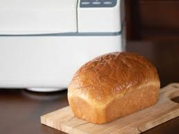 bake with dry instant or fresh yeast