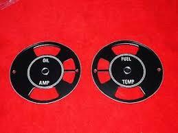 similiar j10 jeep gauges keywords gauge dial faces jeep cherokee wagoneer j10 j20 instrument cluster