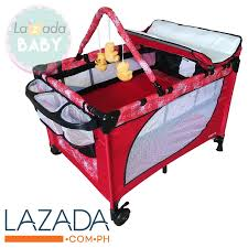 Baby Cribs and Cots for sale - Baby Cots online brands, prices ...