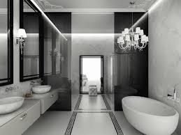 bathroom design styles. Bathroom Design Styles Brilliant Decoration New Plush Images About Ideas On Pinterest Unlockedmw Com E