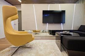 Upholstered Swivel Living Room Chairs Upholstered Swivel Chairs For Living Room Juriewiczinfo