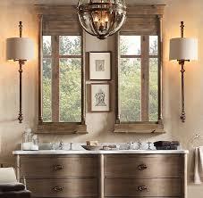 restoration hardware lighting knockoffs. innovative restoration hardware bathroom lighting 17 best ideas about on pinterest knockoffs u