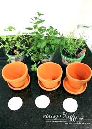painting clay flower pots painting clay pots s flower ideas painting clay flower pots ideas