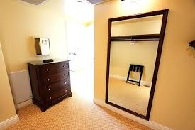 jewelry safes for closets