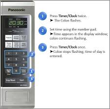 watt microwave manual n panasonic 1300 black countertop oven with inverter technology prestige sensor stainless steel