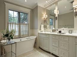 Guest Bath Photo 1