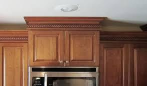 crown kitchen cabinets amazing on kitchen intended for cabinets regarding kitchen cabinet crown molding
