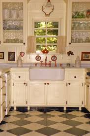 Old Country Kitchen Designs Kitchen Simple White Kitchen Design Rustic Country Kitchen