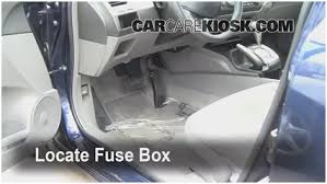 2001 honda crv fuse box diagram admirable interior fuse box location 2006 2016 honda civic 2007