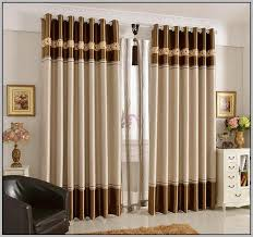 living room curtains. Curtain Design For Living Room Photo Of Good Designs Modern Curtains C