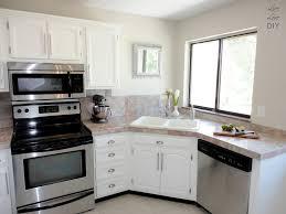 best double bowl corner kitchen sink
