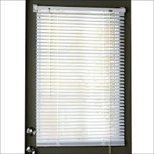 vinyl windows blinds best living room magnificent mini blinds alabaster mini blind with regard to