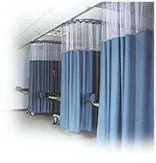 office cubicle curtains. Click Here For A Small Pattern Selection: Cubicle Fabric Office Curtains E