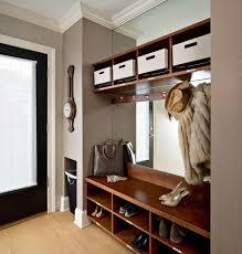Door Coat Rack Front Doors Wonderful Front Door Coat Rack Front Entry Coat Hooks 70