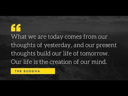 Buddha Quotes About Love Simple Buddha Quotes On Life And Love YouTube